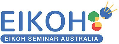 Child Care Eikoh Seminar Australia